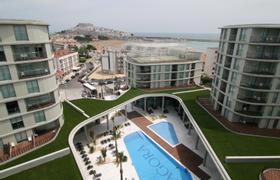 Agora Spa & Resort image 1
