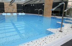 Agora Spa & Resort image 11