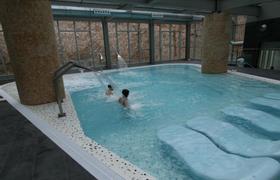 Agora Spa & Resort image 12