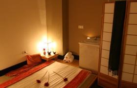 Agora Spa & Resort image 14