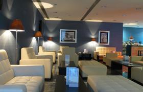 Agora Spa & Resort image 17