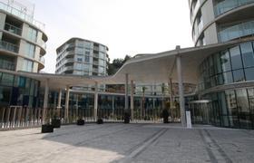 Agora Spa & Resort image 2
