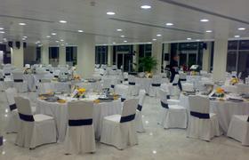 Agora Spa & Resort image 23