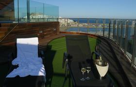 Agora Spa & Resort image 3