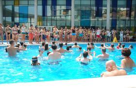 Agora Spa & Resort image 7
