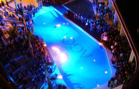 Agora Spa & Resort image 8
