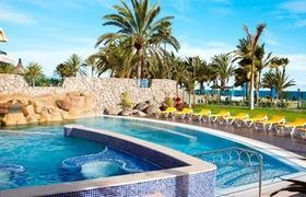 Playa Feliz image 11