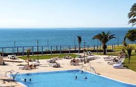 Playa Feliz image 2