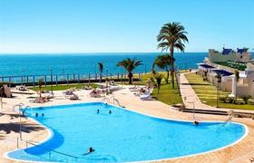 Playa Feliz image 3