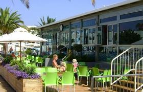 Playa Feliz image 5