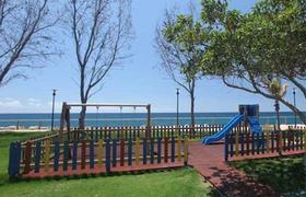 Playa Feliz image 6