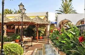 Playa Feliz image 7