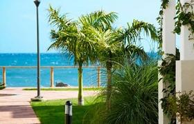 Playa Feliz image 8