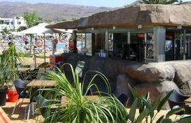 Playa Feliz image 9