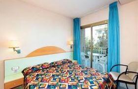 Aparthotel Golden Avenida Suite image 5