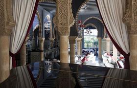 Tour Hassan image 14