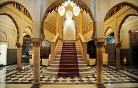 Tour Hassan image 19