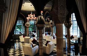 Tour Hassan image 22
