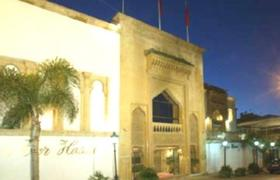 Tour Hassan image 24