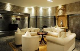 Tour Hassan image 27