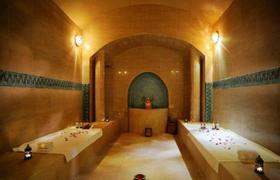 Tour Hassan image 29