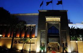 Tour Hassan image 3