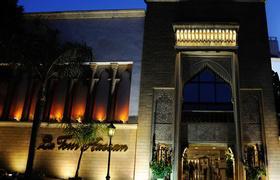 Tour Hassan image 7