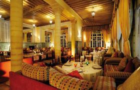 Tour Hassan image 9