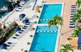 Coral Princess Hotel And Resort image 0