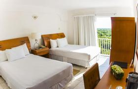 Coral Princess Hotel And Resort image 1