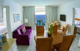 Coral Princess Hotel And Resort image 11