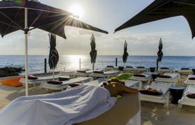 Coral Princess Hotel And Resort image 12