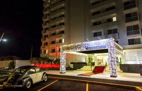Coral Princess Hotel And Resort image 13