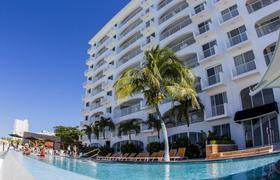 Coral Princess Hotel And Resort image 17