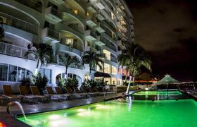 Coral Princess Hotel And Resort image 18
