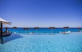 Coral Princess Hotel And Resort image 19