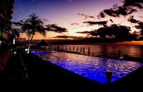 Coral Princess Hotel And Resort image 20