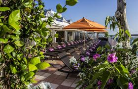 Coral Princess Hotel And Resort image 21
