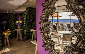 Coral Princess Hotel And Resort image 22
