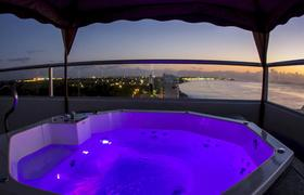 Coral Princess Hotel And Resort image 23
