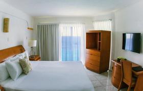 Coral Princess Hotel And Resort image 24