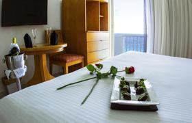 Coral Princess Hotel And Resort image 25