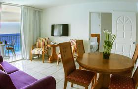 Coral Princess Hotel And Resort image 26
