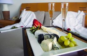 Coral Princess Hotel And Resort image 28
