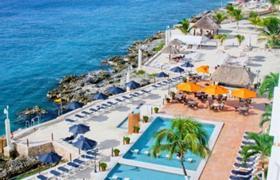 Coral Princess Hotel And Resort image 30