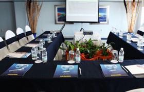 Coral Princess Hotel And Resort image 36