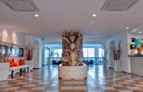 Coral Princess Hotel And Resort image 37