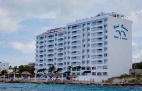 Coral Princess Hotel And Resort image 38