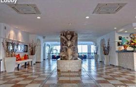 Coral Princess Hotel And Resort image 39