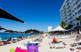 Coral Princess Hotel And Resort image 4